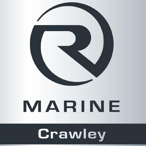 Site Icon- R Marine Crawley-01