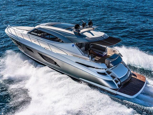 tpRiviera-6000-Sport-Yacht-Platinum-Edition-Running-07